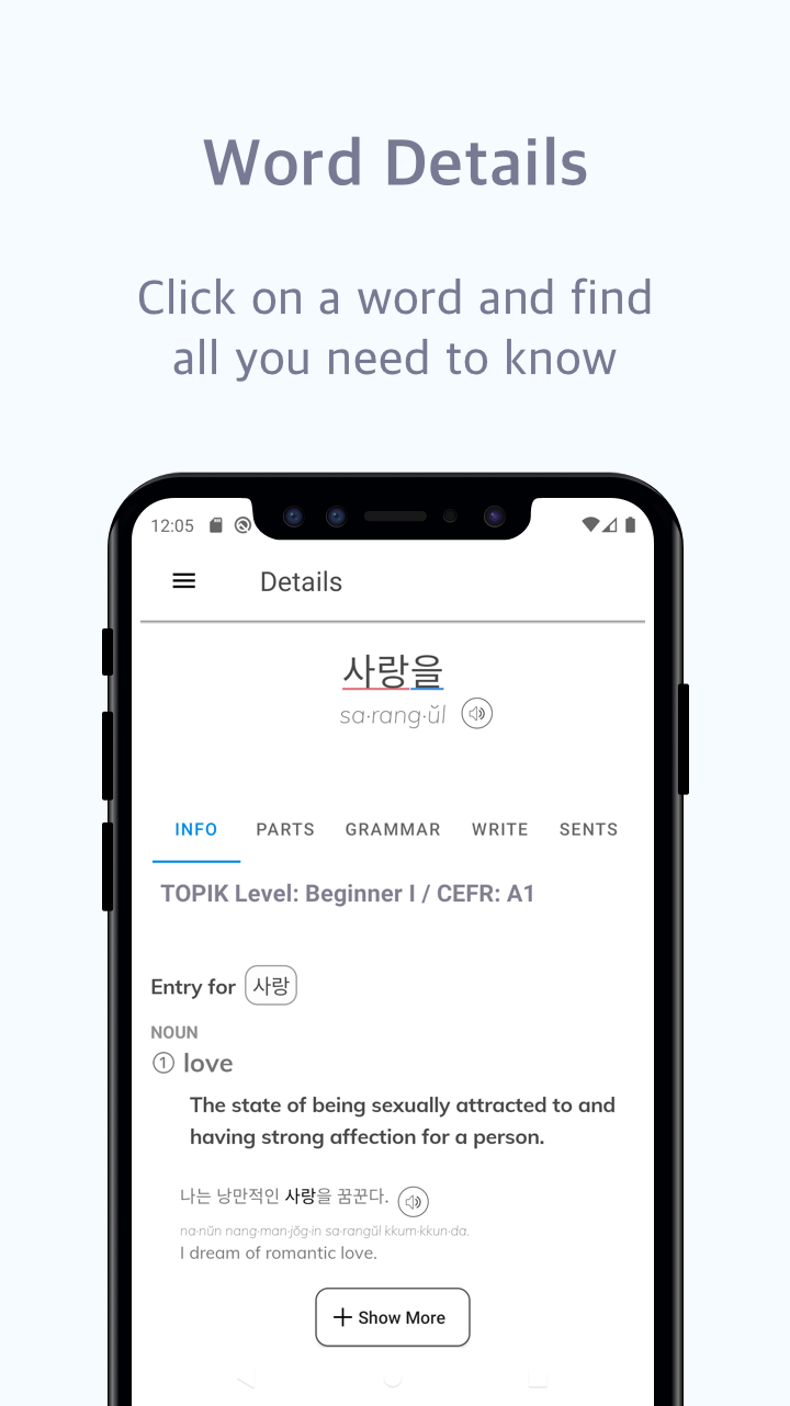 play store phone – content 2
