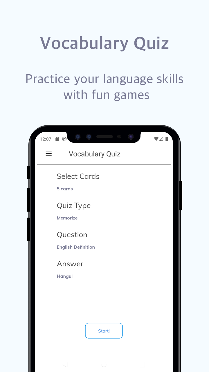 play store phone – content 4
